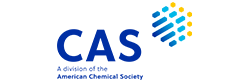 CAS - a division of the American Chemical Society