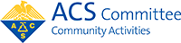 acs-committee-community-activities