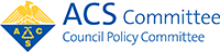 acs-committee-council-policy