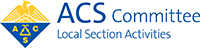 acs-committee-local-section-activities