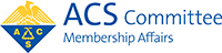 acs-committee-membership-affairs