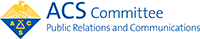 acs-committee-public-relations-communications