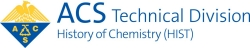 Technical Division History of Chemistry (HIST)