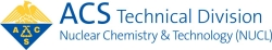 ACS Technical Division Nuclear Chemistry & Technology (NUCL)