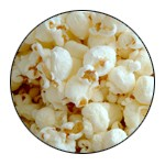 The Chemistry Magic Behind Popcorn image