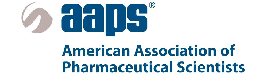 AAPS
