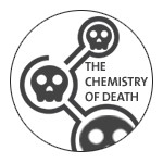 Chemistry of Death image