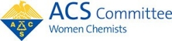 ACS Women Chemists Committee
