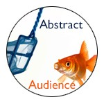 How to Write Abstracts that Capture Your Audience image
