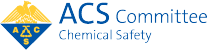 Committee on Chemical Safety