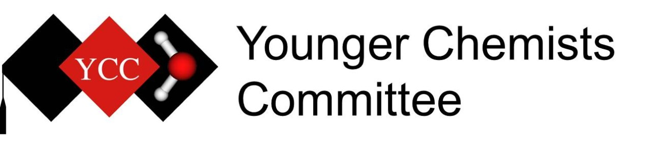 Younger Chemists Committee Logo