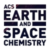 ACS Journal of Earth and Space Chemistry