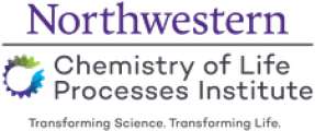 northwestern chemistry of life processes institute