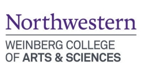 Northwestern Weinberg College of Arts & Sciences