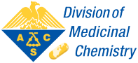 ACS Division of Medicinal Chemistry