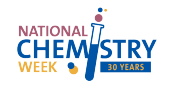 National Chemistry Week