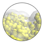 Phase Separation of Multivalent Proteins: Recent Findings and New Frontiers image