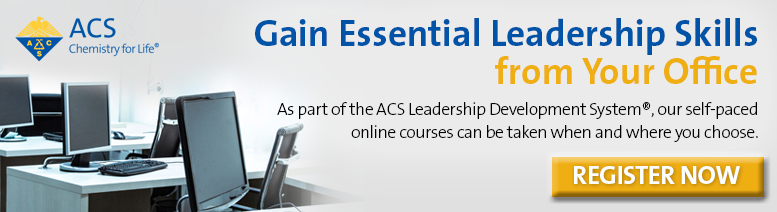 https://www.acs.org/content/acs/en/careers/leadership/ondemand-courses.html
