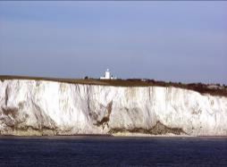 Description: WhiteCliffs of Dover.jpg