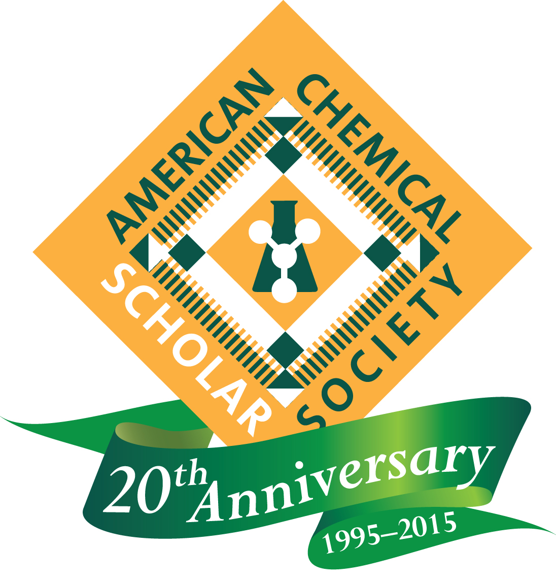 ACS Scholars Facebook Page