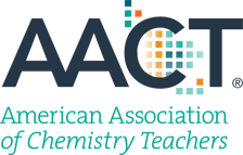 Chemistry in the Community Textbook - American Chemical Society