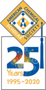 ACS Scholars Program - American Chemical Society