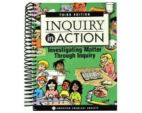 Inquiry in Action book cover