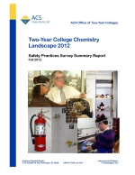 Two Year College Chemistry Landscape Surveys  American. Student Grant Applications Best Vinyl Banners. Accelerated Bachelor Program Dish And At&t. Data Entry Courses Online James Auto Service. Certified Nurse Midwife School. Compare United Mileage Plus Credit Cards. Uverse Router Ip Address Patio Base Materials. Automated Inventory Control System. Best Universities For Pharmacy