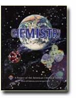 Textbook: Chemistry - American Chemical Society