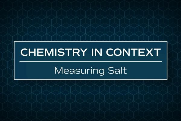measuring-salt
