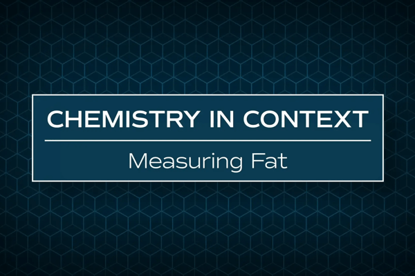 measuring-fat