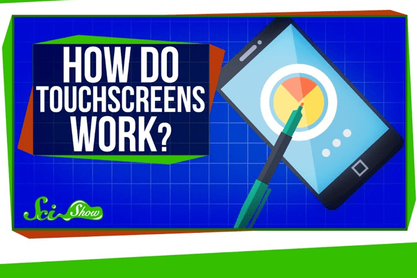 how-does-touchscreen-work