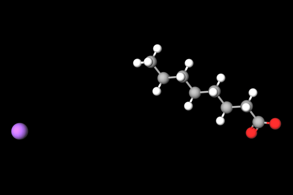 3d-model-surfactant-molecule
