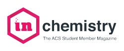 inChemistry - The ACS Student Member Magazine