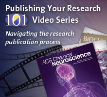Publishing Your Research Video