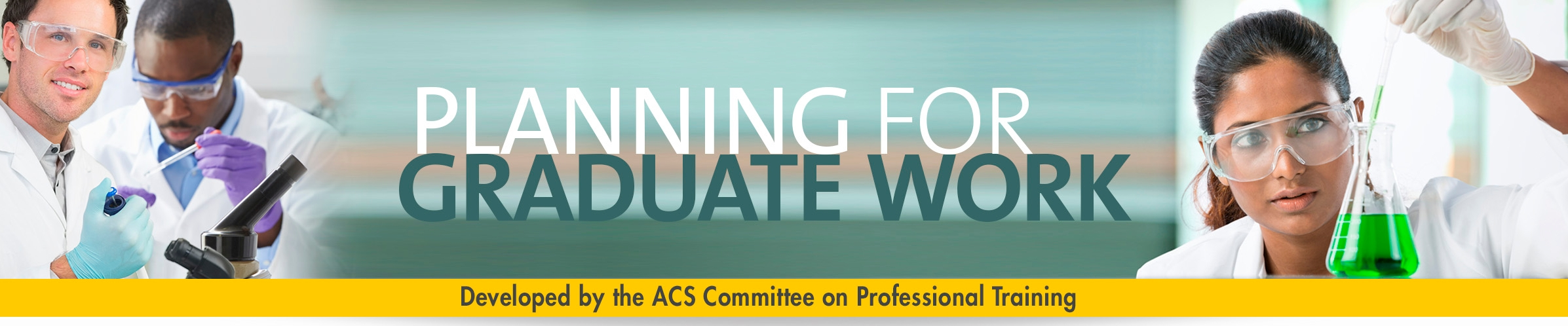 ACS Placement Exams - any experience? - Chemistry - The ...