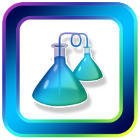 Virtual Chemistry and Simulations - American Chemical Society