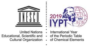International Year of the Periodic Table of Elements (IYPT