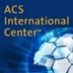 ACS international center