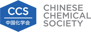 Chinese Chemical Society logo