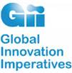 Global Innovation Imperative
