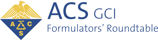 acs-GCI-Formulators-cmyk-logo_ap1