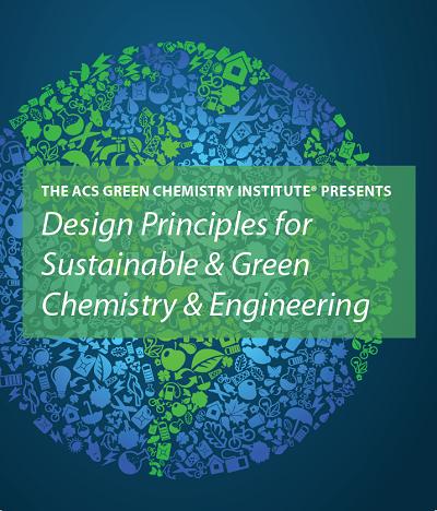 Design Principles American Chemical Society