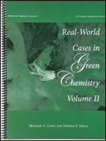 Education Resources - American Chemical Society