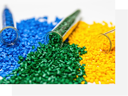 Green Chemistry Examples - American Chemical Society