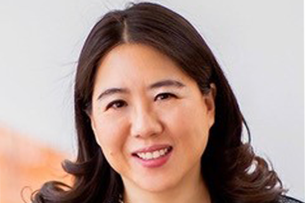Vanessa Z. Chan, Professor, University of Pennsylvania image