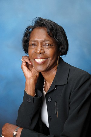 Dorothy Phillips, ACS Board of Directors, Director-at-Large, 2014-2022