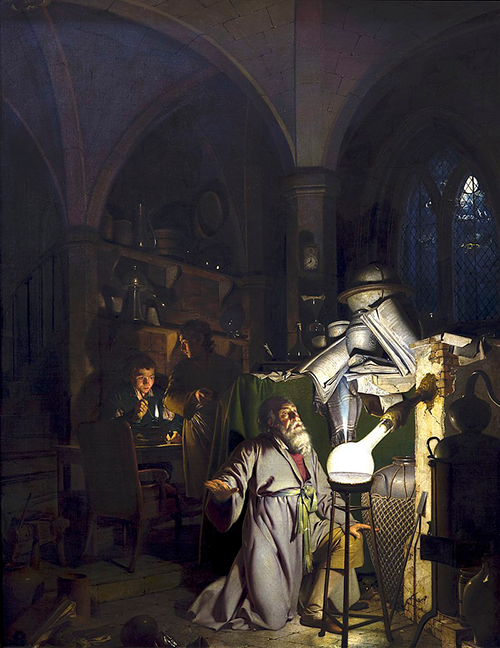 joseph-wright-of-derby-the-alchemist