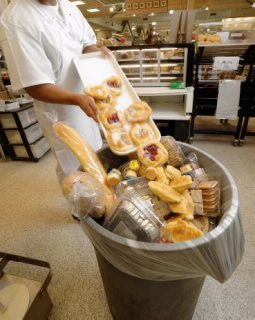 New American Chemical Society Podcast Stop Wasting Food