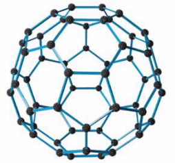 Engineering triangular carbon quantum dots with